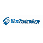 Blue Technology
